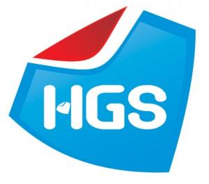 HGS Logotip