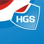 HGS – Godišnji financijski izvještaj za razdoblje od 01. siječnja do 31. prosinca 2014. godine