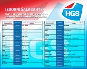 izborni_salabahter_hgs